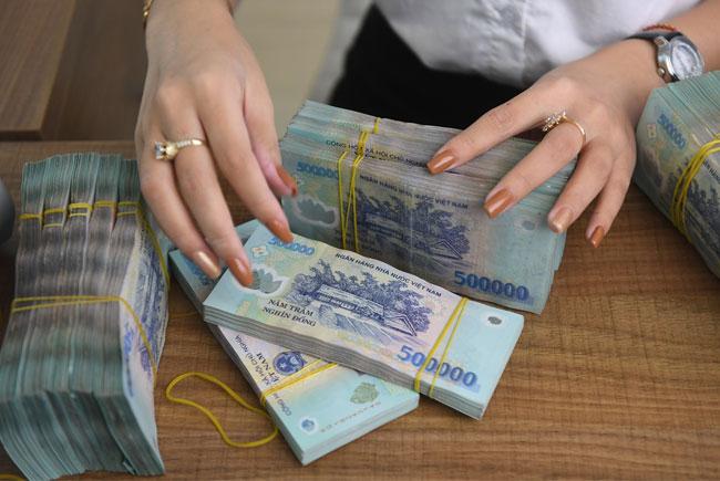 Tiền vốn mở quán vịt kinh doanh